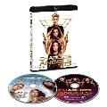 チャーリーズ・エンジェル [Blu-ray Disc+DVD]