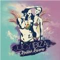 Juicy Ibiza 2014