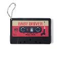 BABY DRIVER カードホルダー