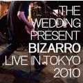 ビザーロ : ライブ・イン・トーキョー, 2010<初回生産限定盤>