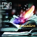 gradation [CD+DVD]