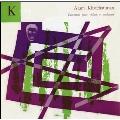 Khachaturian: Violin Concerto, Sabre Dance
