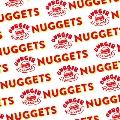 Burger Records Nuggets<タワーレコード限定>