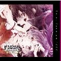 プレミアム1000 「DIABOLIK LOVERS ドS吸血CD VERSUS3 カナト VS レイジ」