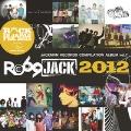 JACKMAN RECORDS COMPILATION ALBUM vol.7 RO69JACK2012