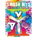 SMASH HITS Vol.2 -AV8 Official Video Mix-