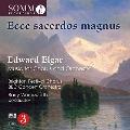 エルガー/ハイドン: 宗教的合唱曲集
