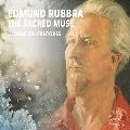ラッブラ: 宗教合唱作品集