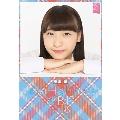 橋本耀 AKB48 2015 卓上カレンダー