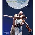 LUNA ~千年の恋がたり~ CONCERT TOUR with ルジマトフ