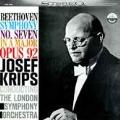 Beethoven: Symphony No.7 Op.92