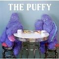 THE PUFFY [CD+25周年記念オリジナルTシャツ]<初回限定盤A>