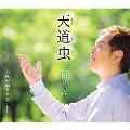 天道虫(てんとうむし)/風の旅人 (ユーラシアアレンジVer.)