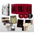 進撃の巨人 The Final Season Vol.1 [2Blu-ray Disc+CD]<初回限定版>