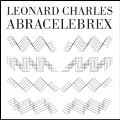 ABRACELEBREX E.P.<限定盤>