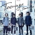 Teenage<タワーレコード限定>