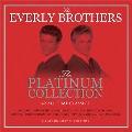 The Platinum Collection (Silver Vinyl)