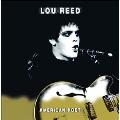 American Poet: Deluxe Edition