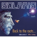 Az Elso Idok: Solaris Archive No.1
