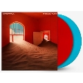 The Slow Rush<Blue & Red Vinyl/完全生産限定盤>