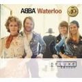 Waterloo: Deluxe Edition [CD+DVD]<初回生産限定盤>