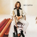 Eric Clapton<Black Vinyl>