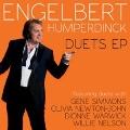 Duets EP<限定盤>