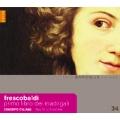 Frescobaldi: Primo Libro Dei Madrigali