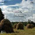 "Schubert: Symphony No.6 ""Little C major"", Rosamunde - Incidental Music"