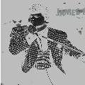 Singles Vol. 3 (1960-61)<限定盤>