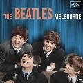 Beatles Melbourne<Green Vinyl/限定盤>