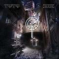 TOTO XIV [CD+DVD]