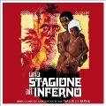 Una Stagione All'Inferno (A Season In Hell)