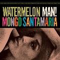 Watermelon Man<限定盤>