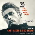 "Theme Music from ""The James Dean Story""<限定盤>"