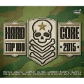 Harcore Top 100 2015