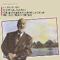 Charles Ives: Symphony No.1&4
