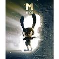 Matrix: 4th Mini Album (Special M Version)