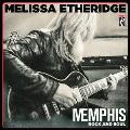 Memphis Rock And Soul <限定生産>