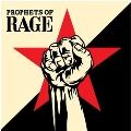 Prophets of Rage<限定盤>