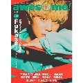 awesome! Vol.42
