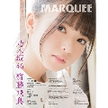 MARQUEE vol.117