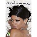 Rihanna / 2015 Calendar (Imagicom)
