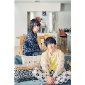 REAL⇔FAKE One Day's Diary 凛&翔琉編 [DVD+CD]<初回限定版>