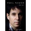 ポール・サイモン 音楽と人生を語る