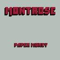 Paper Money (Deluxe)
