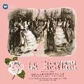 Verdi: La Traviata<限定盤>