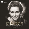 Elisabeth Schwarzkopf - The Complete 78 rpm Recordings<限定盤>