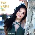 Yuko Mabuchi Trio Vol. 1