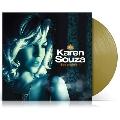 Essentials 2<Gold Vinyl/限定盤>
